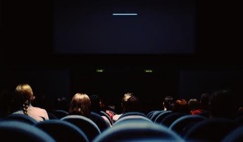 cinema Médoc