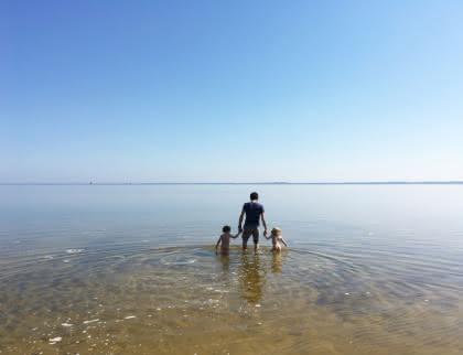 lac-carcans-medoc-atlantique