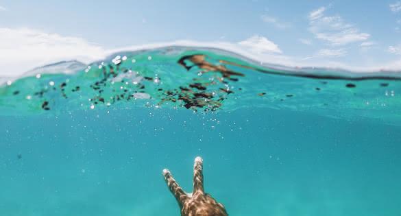 surf lacanau aquashot