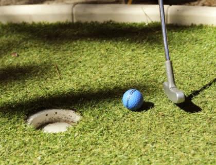 mini-golf-montalivet-medoc-atlantique