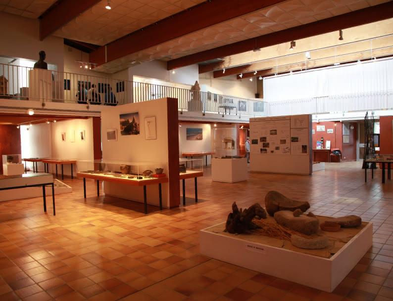 Musée Soulac - © Médoc Atlantique (14)
