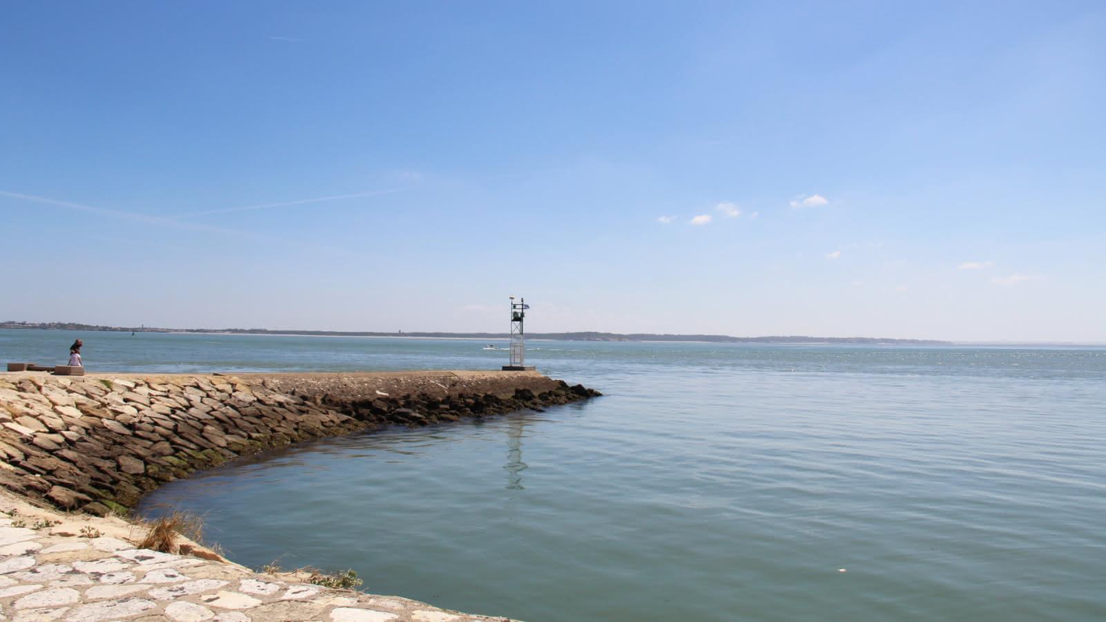 Pointe de Grave - © Médoc Atlantique (4)