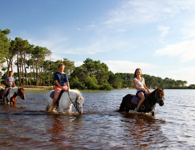 equitation-dje-1-moment-1-image