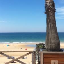 plage-palmier-lacanau-medoc-atlantique-1