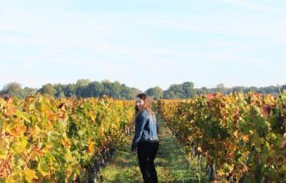 Vignes Vensac - © Médoc Atlantique (7)