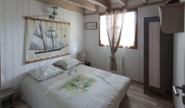 La Villa Bois -Agathe Bertrand 4