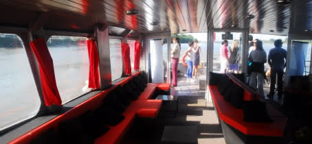 croisiere-sur-l-estuaire-bordeaux-river-cruise-la-sardane-blaye-800x600