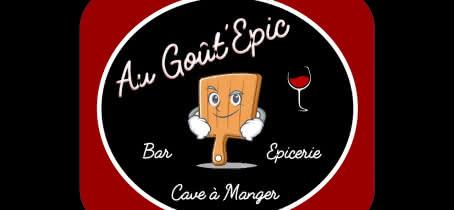 Au Gout'Epic