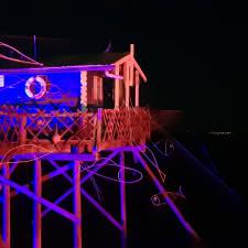 Nuit-des-carrelets-----Medoc-Atlantique--3-