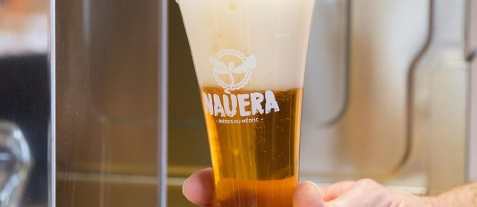 Nauera-Bieres-et-Vins4
