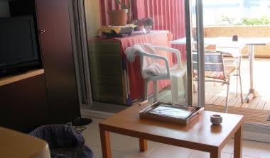 appartement LACANAU 004
