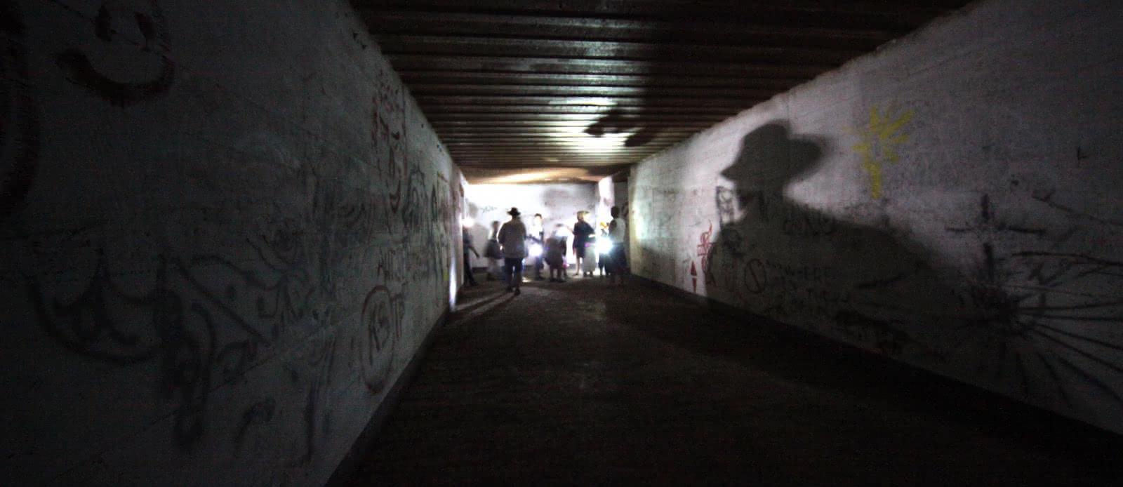 Bunker Soulac - © Médoc Atlantique (14)