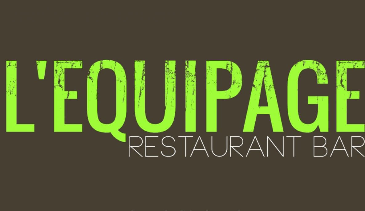 L-Equipage
