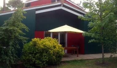Villa Ballarin - Vendays montalivet (5)