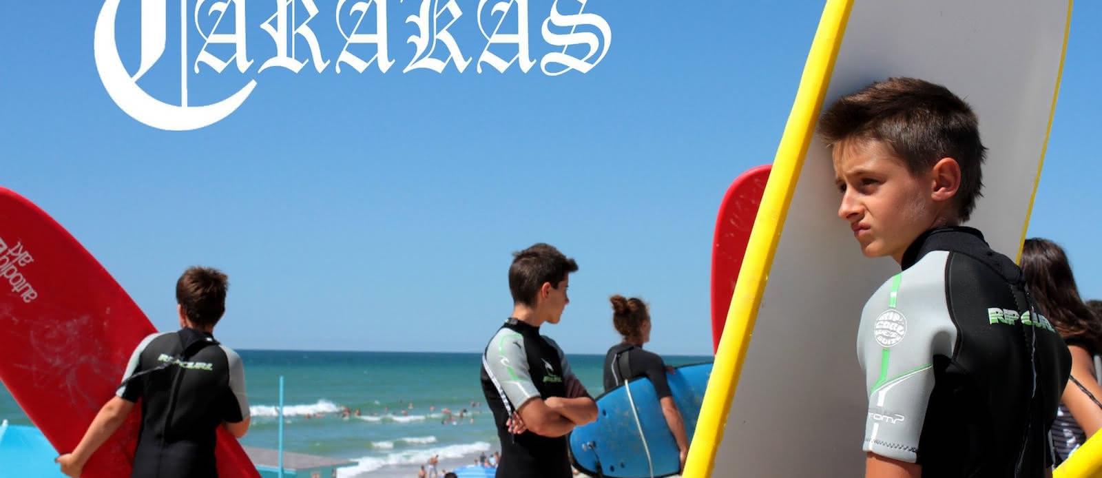 Carakas-surf-School-2