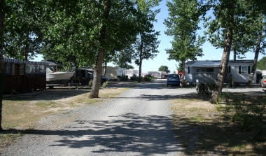 Camping Saint Vivien5