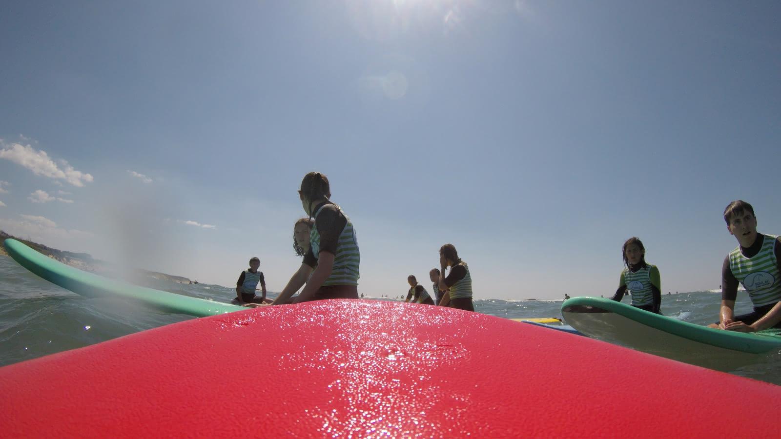 Soulac-Surf-School1-3