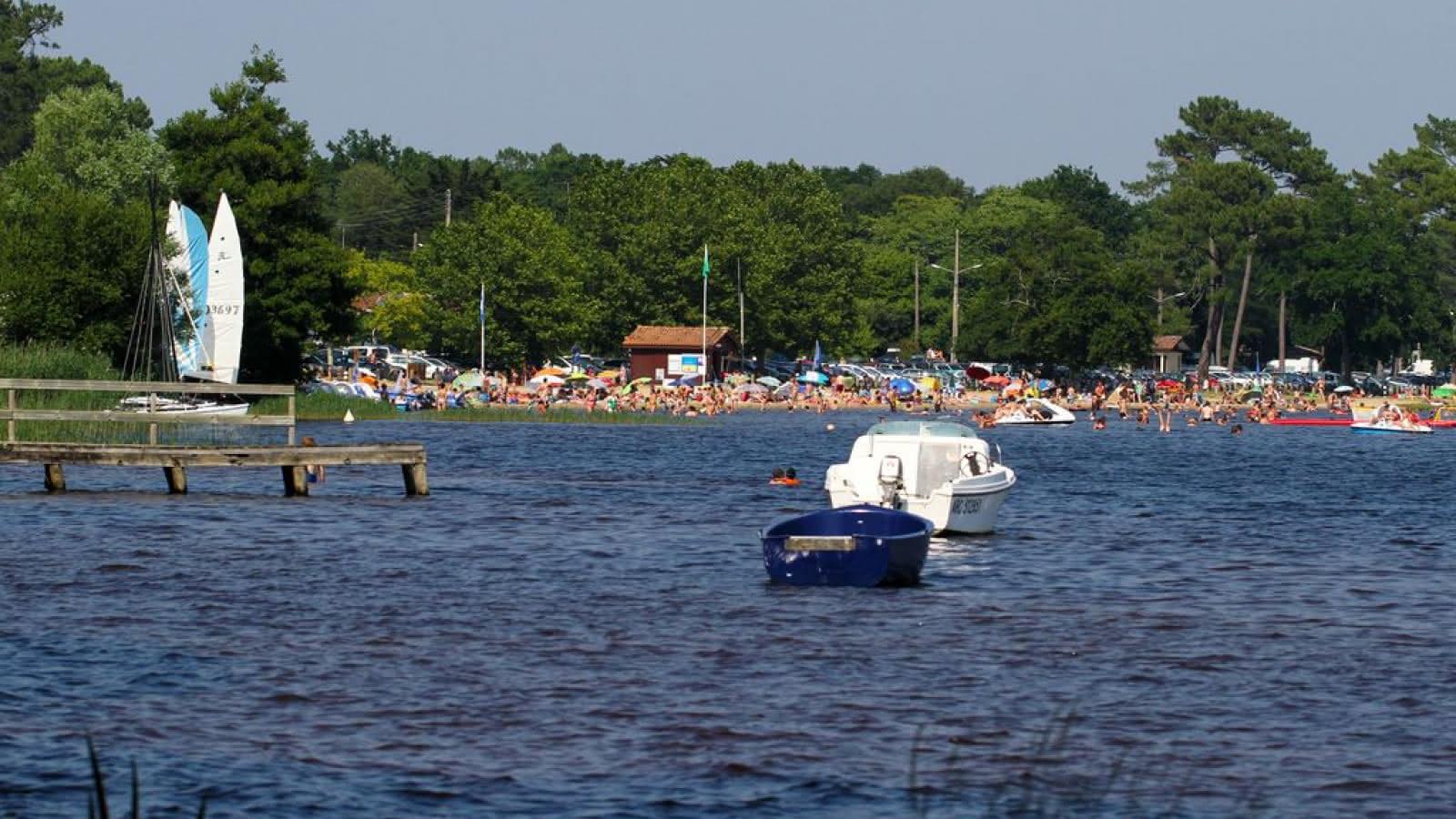 Lac - © Djé - 1 moment 1 image (16)