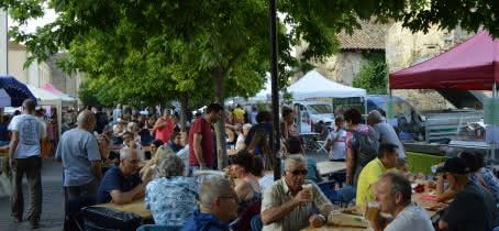lors-du-premier-marche-mercredi-passe-photo-jsl-jean-claude-vouillon-1563953636-5