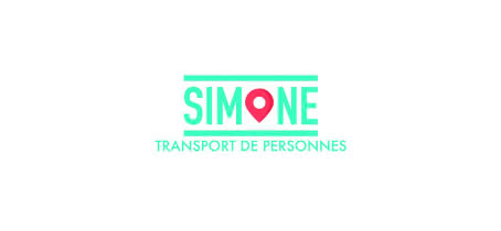 Transport-Simone-site