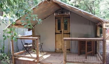 Camping-Lacanau-Lodging du Lac (6)