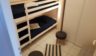 Chambre-2-239