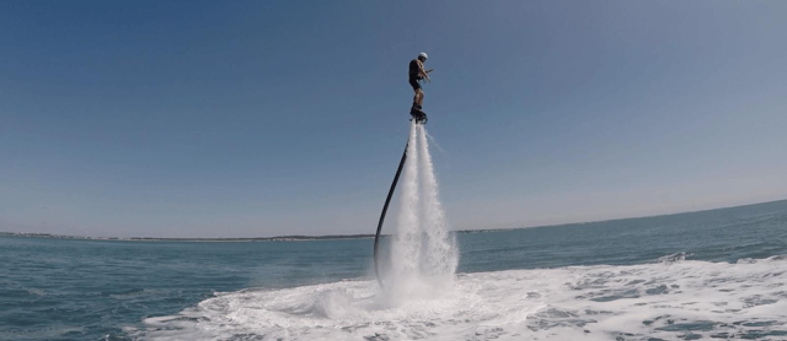 Jet Fly Evasion3