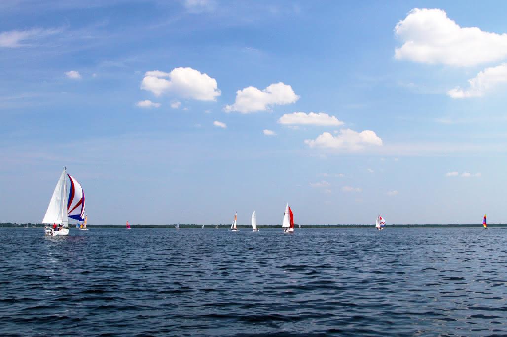 Lac - © Djé - 1 moment 1 image (10)
