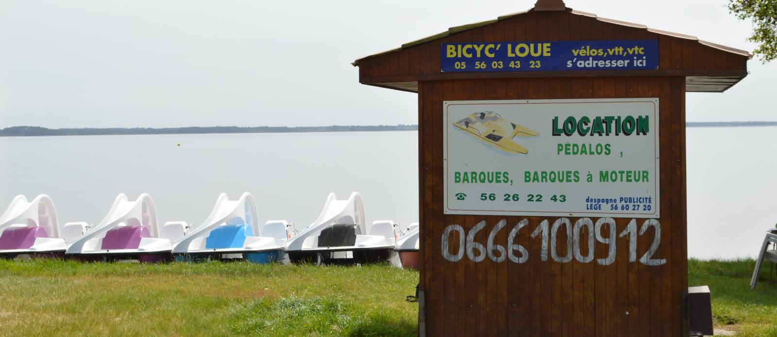 Activité Nautique Moutchic Loisirs Lacanau (4)