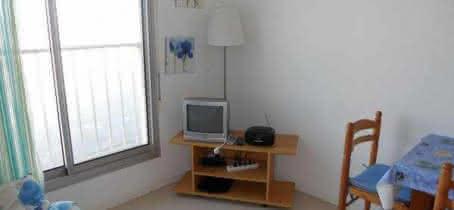 Soulac - Agence Birazn01V32DI