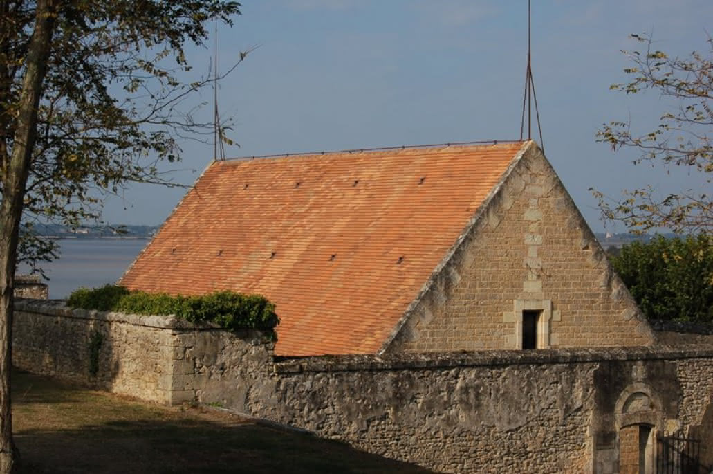citadelle-Blaye-Unesco-poudriere-800x600--credit-Blaye-tourisme