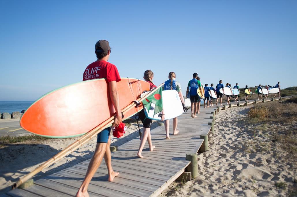 OSC-Surf-School-3