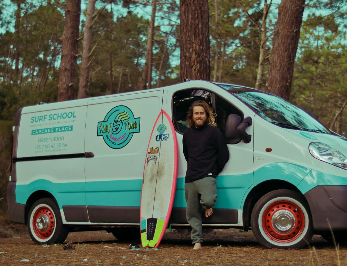 Tombottom-Surf-Truck---2019