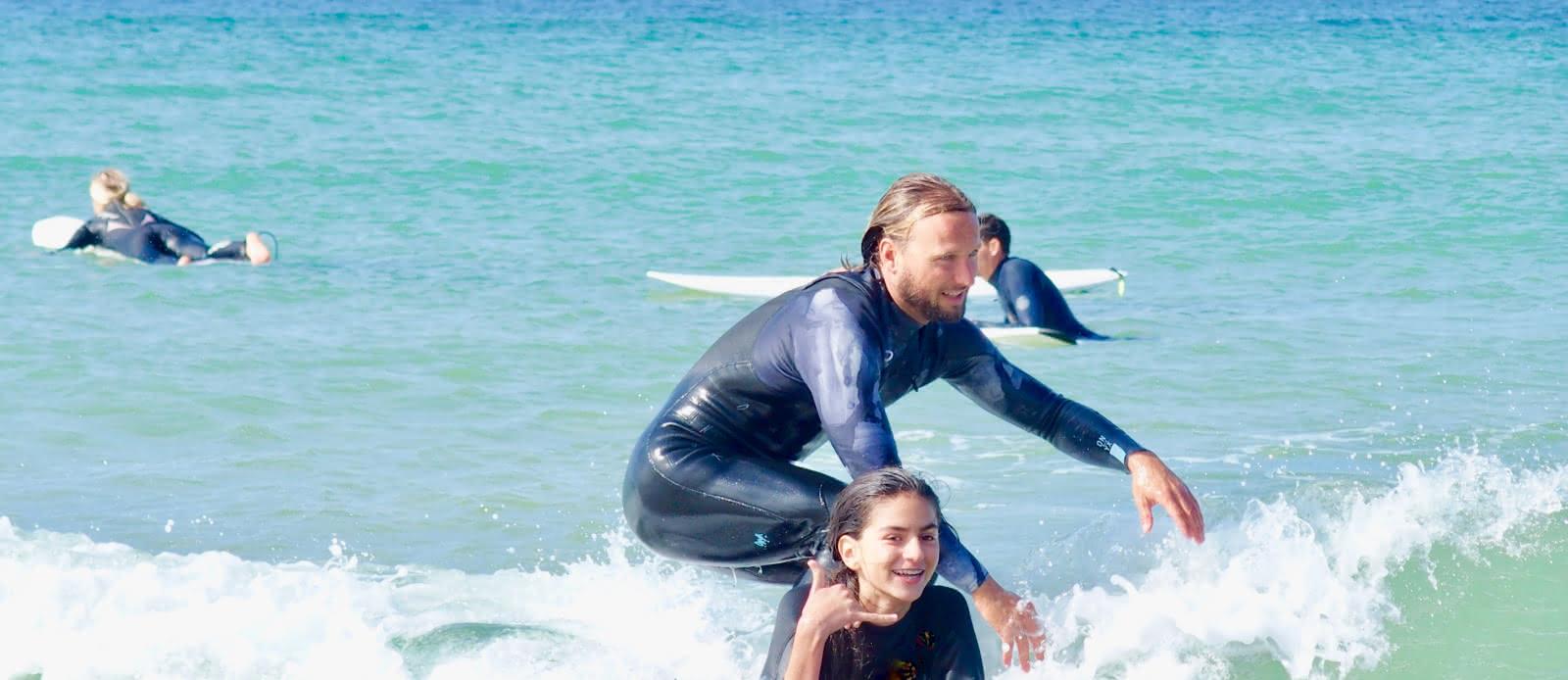 Surf-Guide-Lacanau---Surf-Camp---School--4-