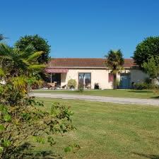 Villa-Broceliande-1-3