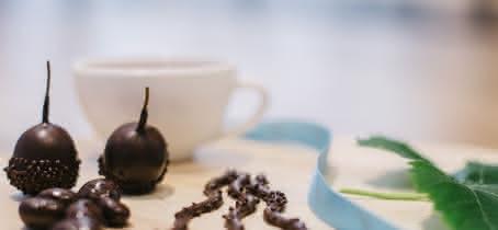 3chocolats-800x600