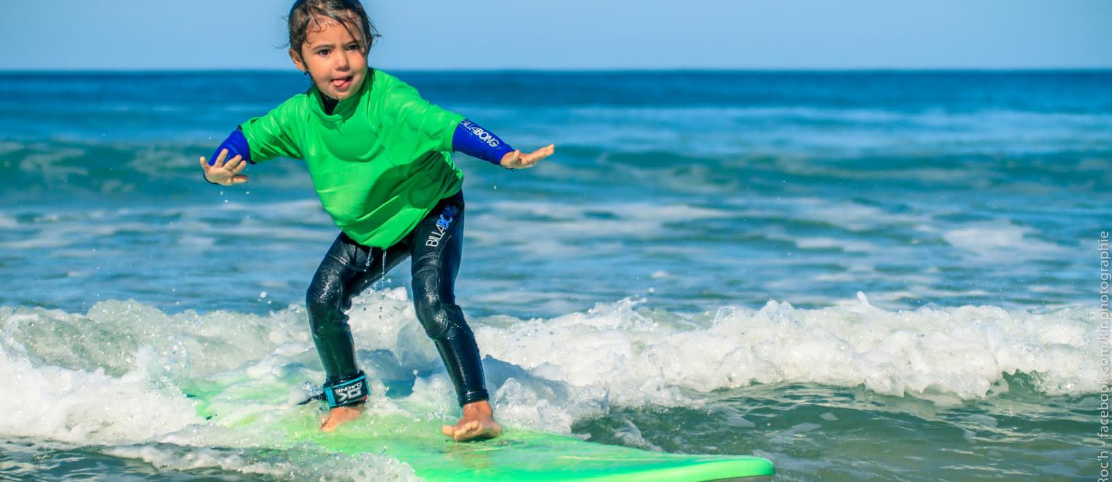 Pirate Surfing Surf Lacanau (15)