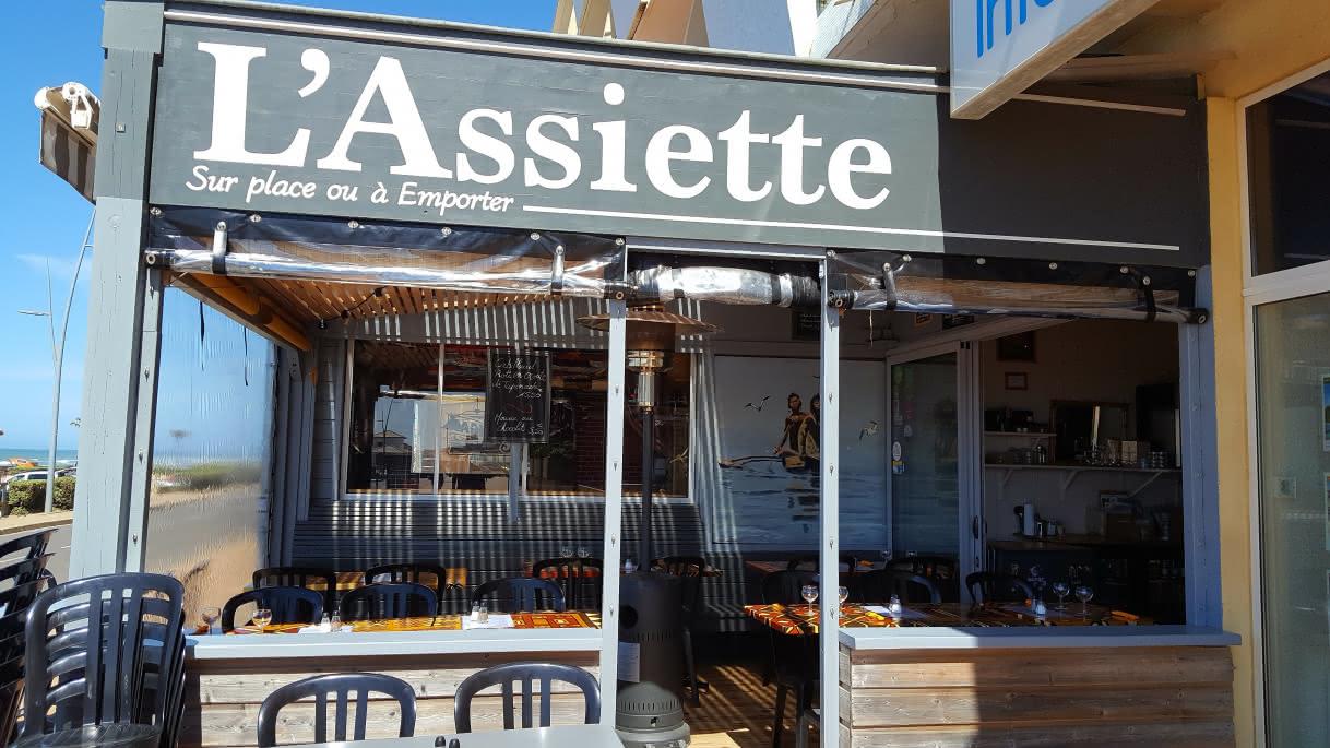 L'Assiette5