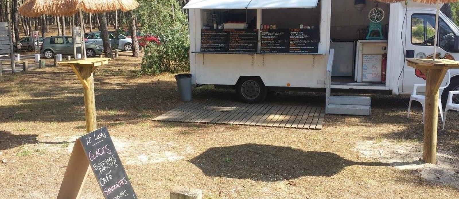 Food Truck du Lion (4)