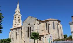 église (17)