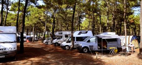 Camping 2013 (15)