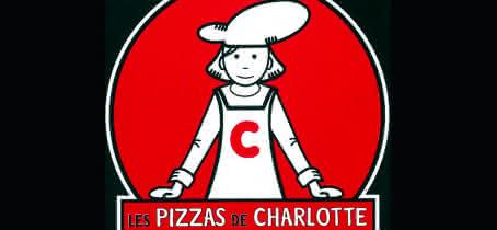 PIZZERIA LES PIZZAS DE CHARLOTTE