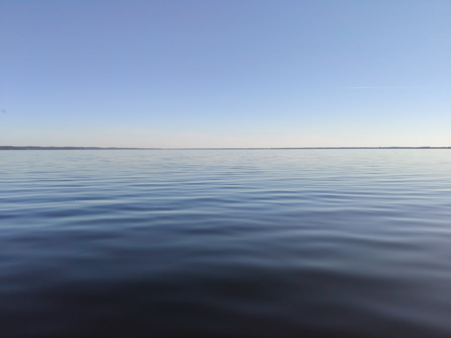 Les Voiles du Lac (3)