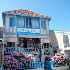 La-maison-bleue