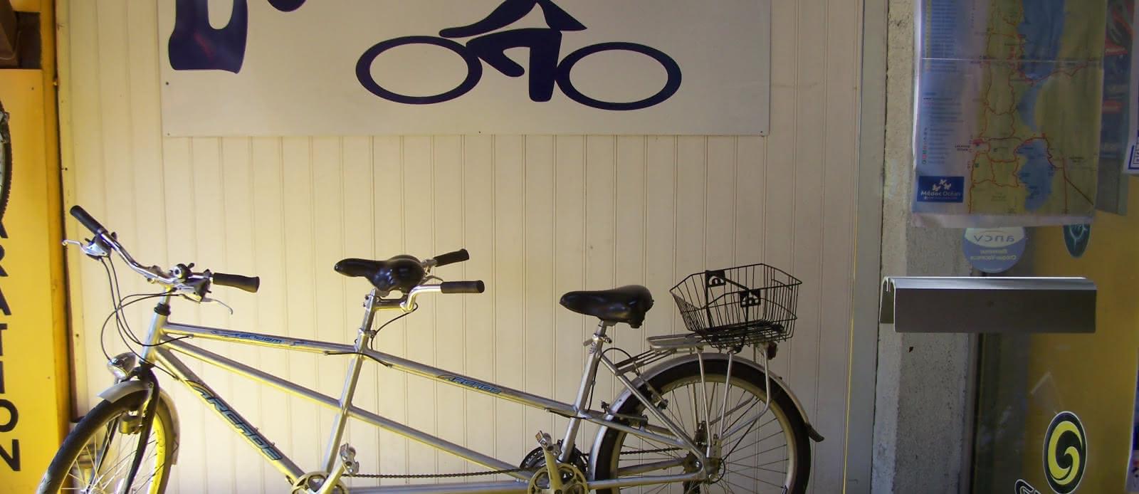 Activité de Plein Air Locacycle Lacanau (17)