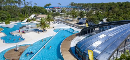 2019-Sandaya-Soulac-plage-Infrastructures-104
