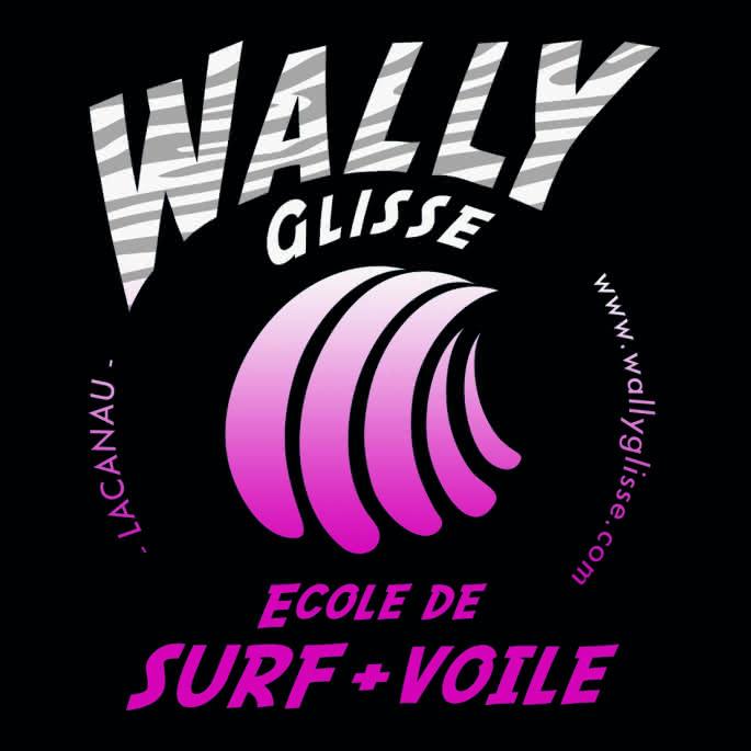 Wally-Gliss