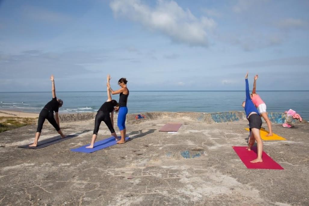 Bliss Yoga3