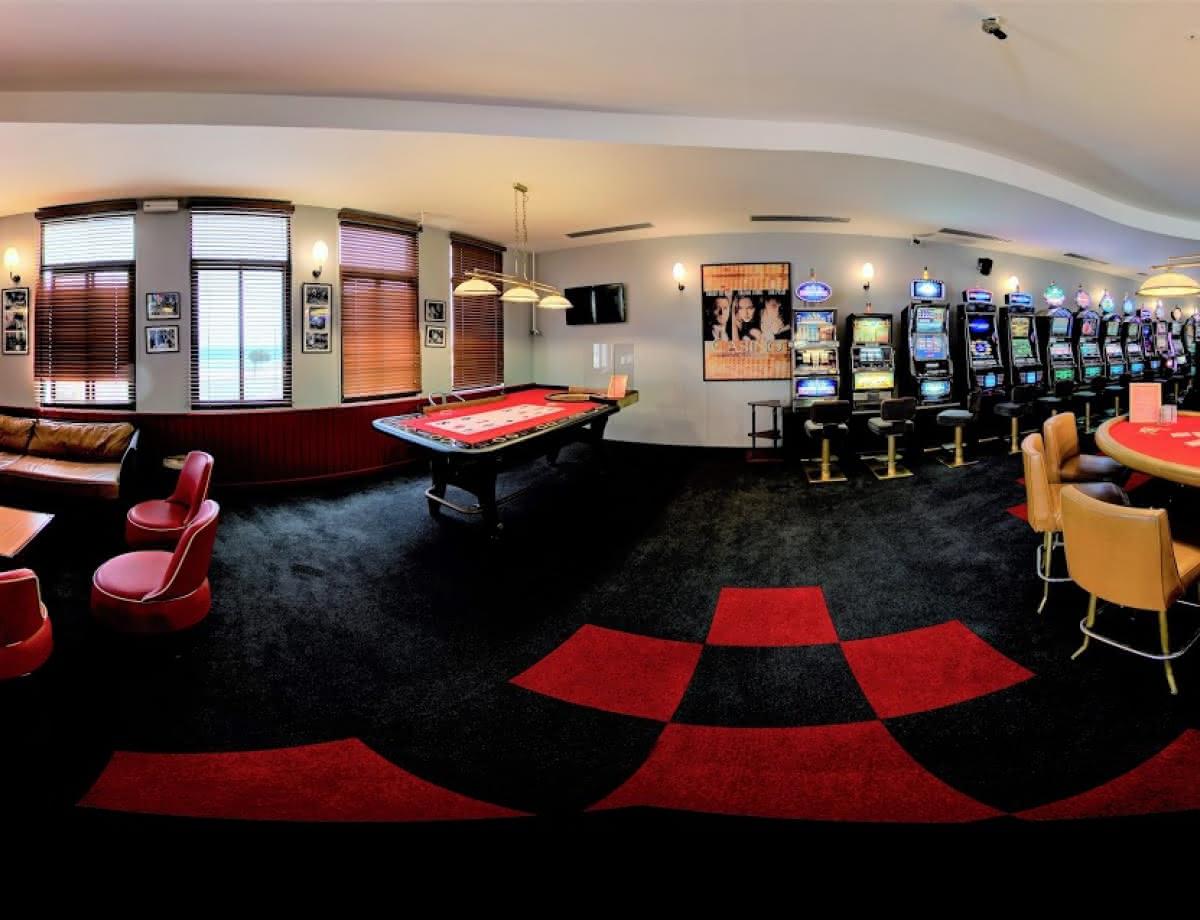 Casino de la Plage1