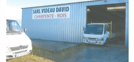 SARL Videau David - guide - Soulac